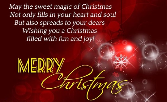 @ Top 20 @ Christmas wishes Quotes | Merry Christmas Quotes | Christmas Wishes 2015