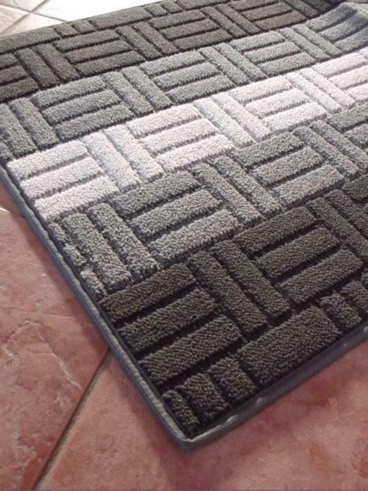 Complementi tessili per la casa tappeti cuscini copridivani articoli tessili prodotti tessili - Tappeti anallergici ...