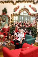 Casa Santa