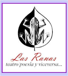 Logo Nuevo!!!