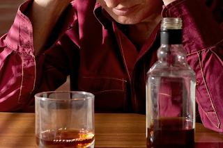 O Alcoolismo e o Tabagismo na Terceira Idade