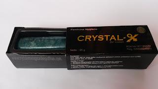 http://www.crystalxmengatasikeputihan.com/