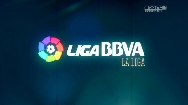 La Liga Review Show
