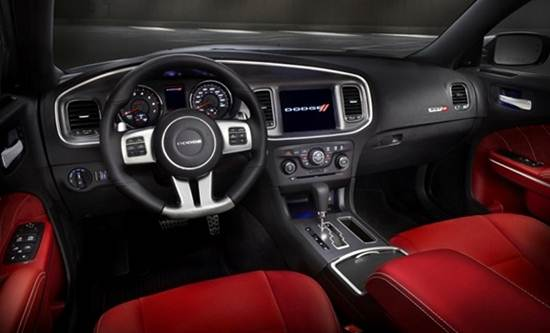 2017 dodge charger se awd release date dodge release