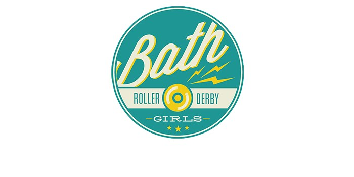 Bath Roller Derby Girls