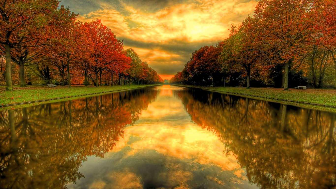 wallpapers gratis paisajes