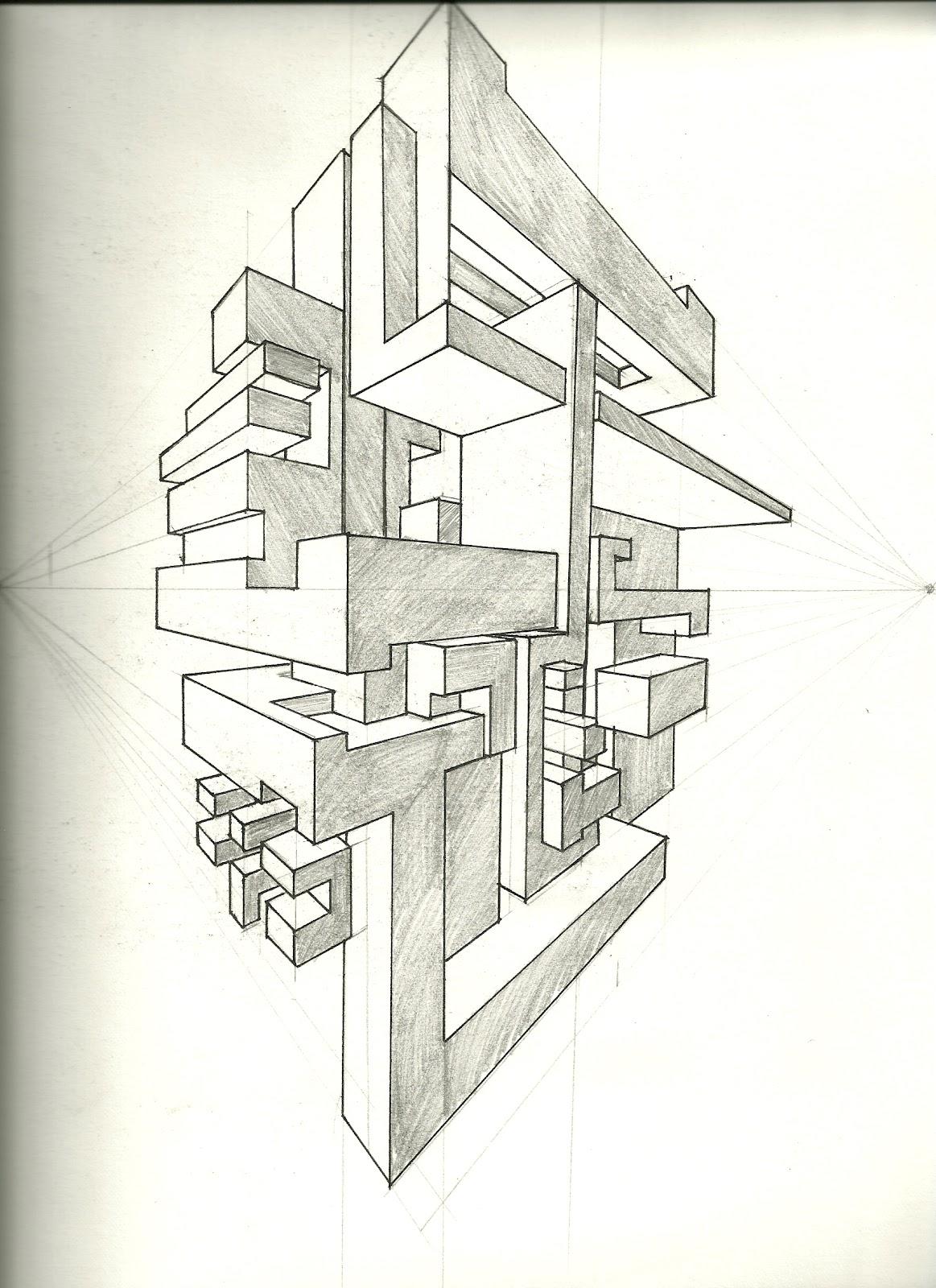 free Topics in hyperplane arrangements, polytopes