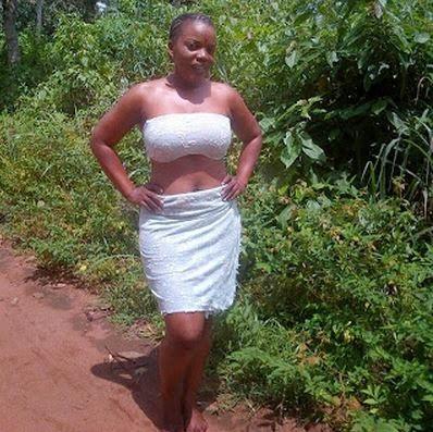 actress-express-njamah