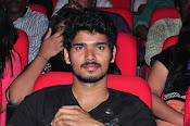Cinema Choopista Maava audio launch-thumbnail-18
