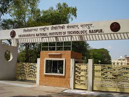 VNIT Recruitment 2016 Registrar, Librarian, Officer, MO, Asst, Dy Registrar – 15 Posts Visvesvaraya National Institute of Technology