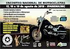 Ipanema-MG (17 à 19 de Agosto)
