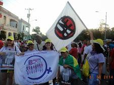 INFORMAFi – Informativo do FMFi – Fórum de Mulheres no Fisco