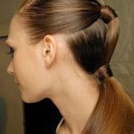New-Ponytail-haircuts-and-hairstyle-for-young-girls
