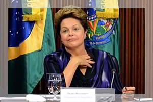 http://1.bp.blogspot.com/-jmpPPLroJiI/Ucl_GWV3vAI/AAAAAAAAIb8/kAuCtUvT7zE/s1600/Dilma.jpg