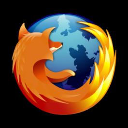 Cara Untuk Bisa - Mozilla Firefox