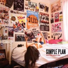 Download Simple Plan   Get Your Heart On! (2011) Baixar