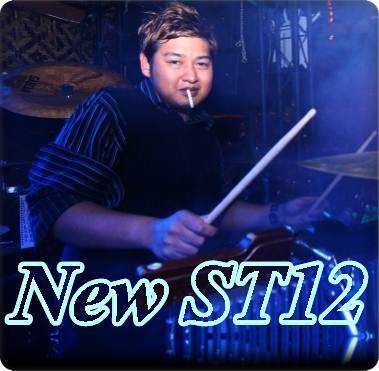 531089 267347960033178 1400024654 n Daftar Lagu Album Terbaru ST12 Lentera Hati 2013