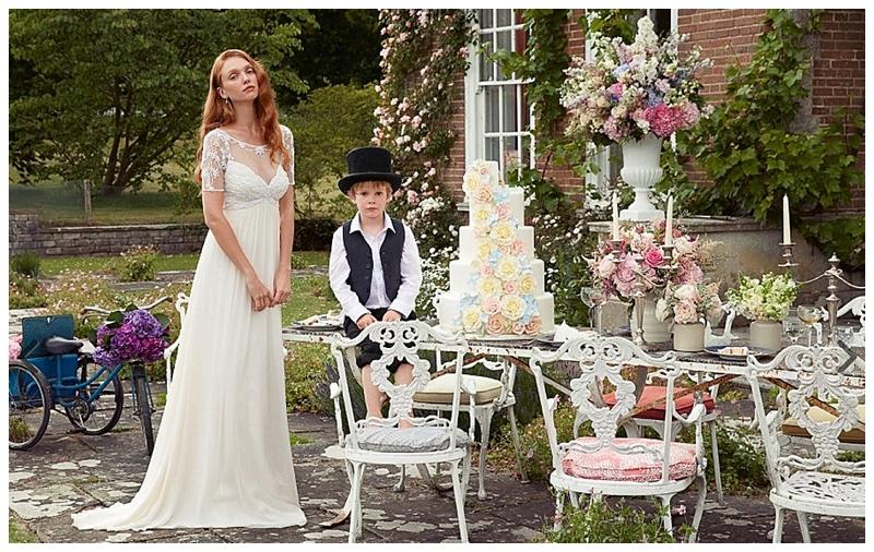 Where To Buy Jenny Packham Wedding Dresses 12 Fancy