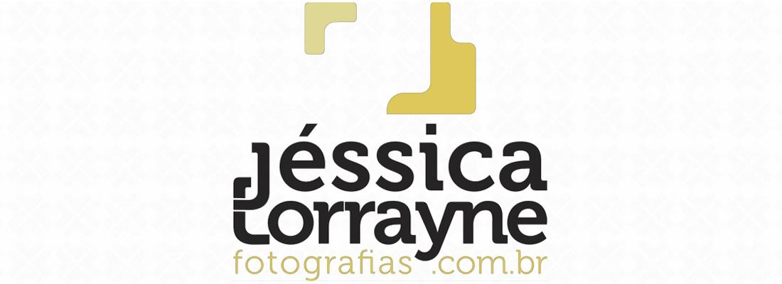 Jéssica Lorrayne Fotografias
