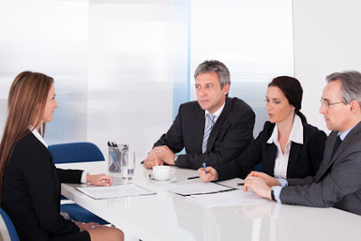 How Will You Master Group Interview