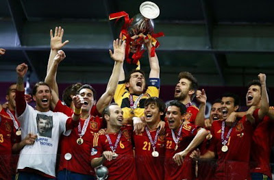Spain-Wins-Euro-2012-Football-Championship