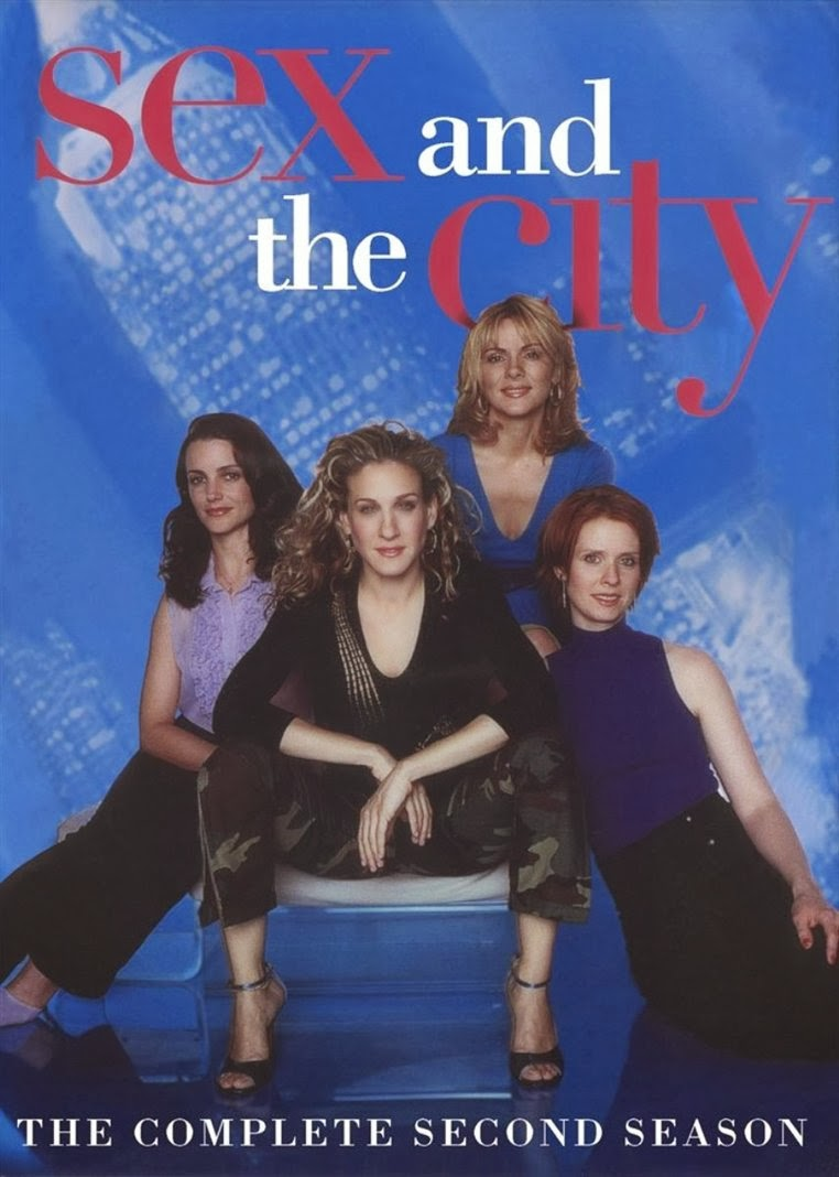 Sex and the city season 1 episode 2 cucirca / Royal palm movie times ...