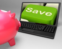 small business money saving tips