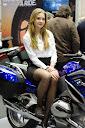 Thumb of Zdjęcia: 7 Wystawa Motocykli i Skuterow Photo(11)