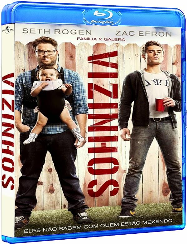Vizinhos (2014) WEB-DL 720p Legendado