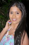 Actress Prashanthi glamorous photos-thumbnail-11
