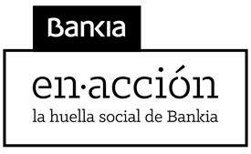 enaccion.bankia.com