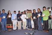 Mudduga Telugu movie Audio launch Gallery-thumbnail-3