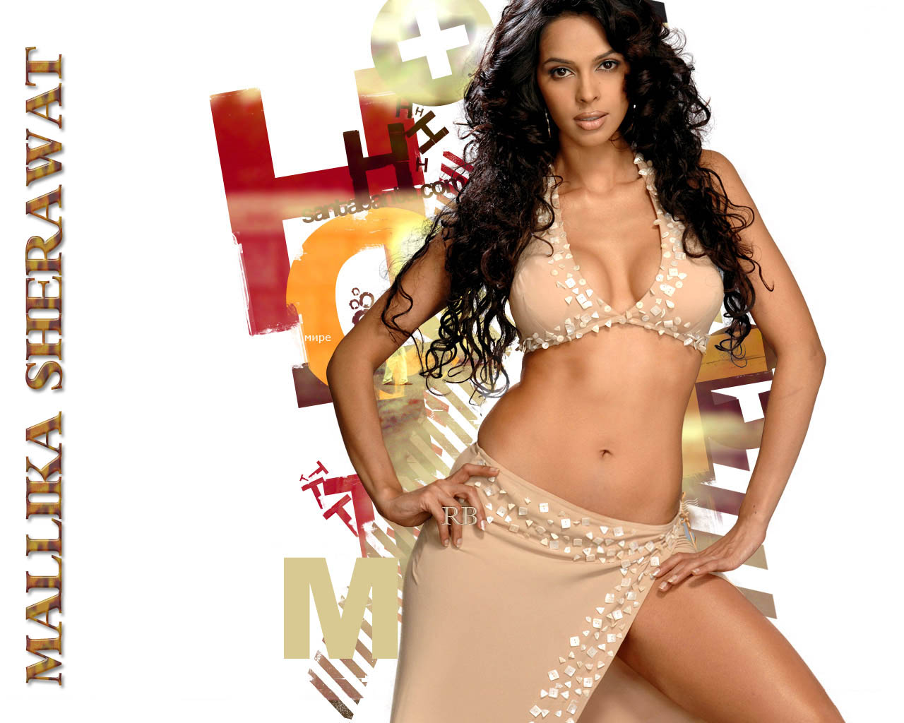 Think, Mallika sherawat fake porn opinion