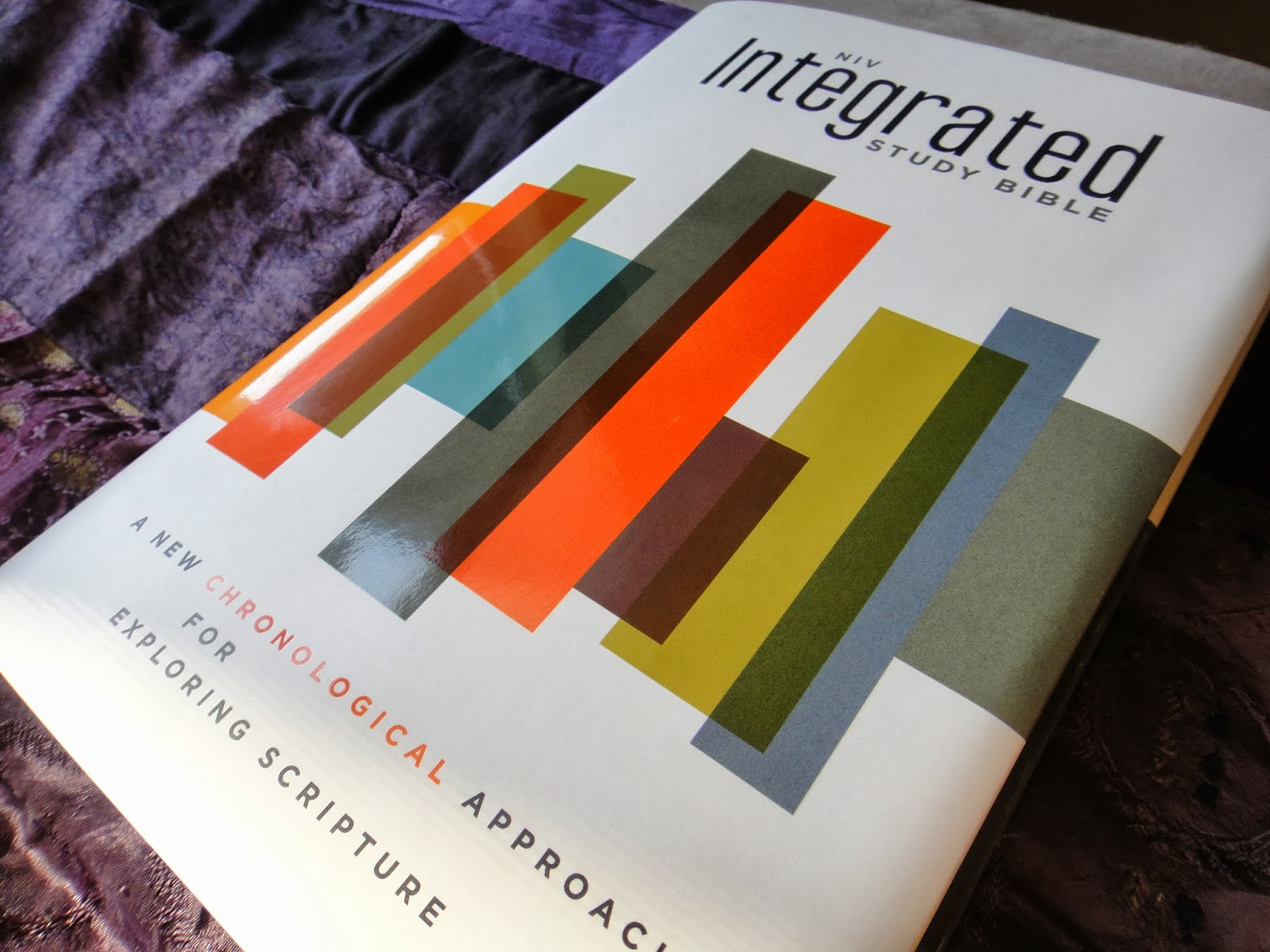 niv integrated study bible pdf