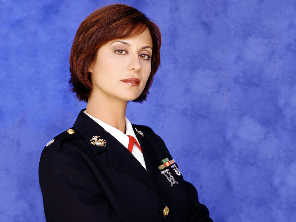 Allsoft Catherine Bell Images