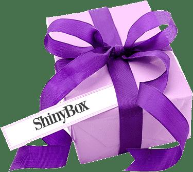 Zamów Shiny Box