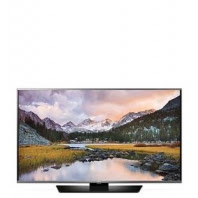 Buy LG 43LF6300 109.22 cm (43) Smart LED TV (Full HD) at Rs. 43,483:Buytoearn
