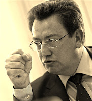 Philippe Cochet