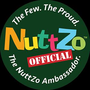 Ambassador - EatNuttzo