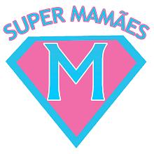 Super Mamães