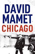 Chicago de David Mamet