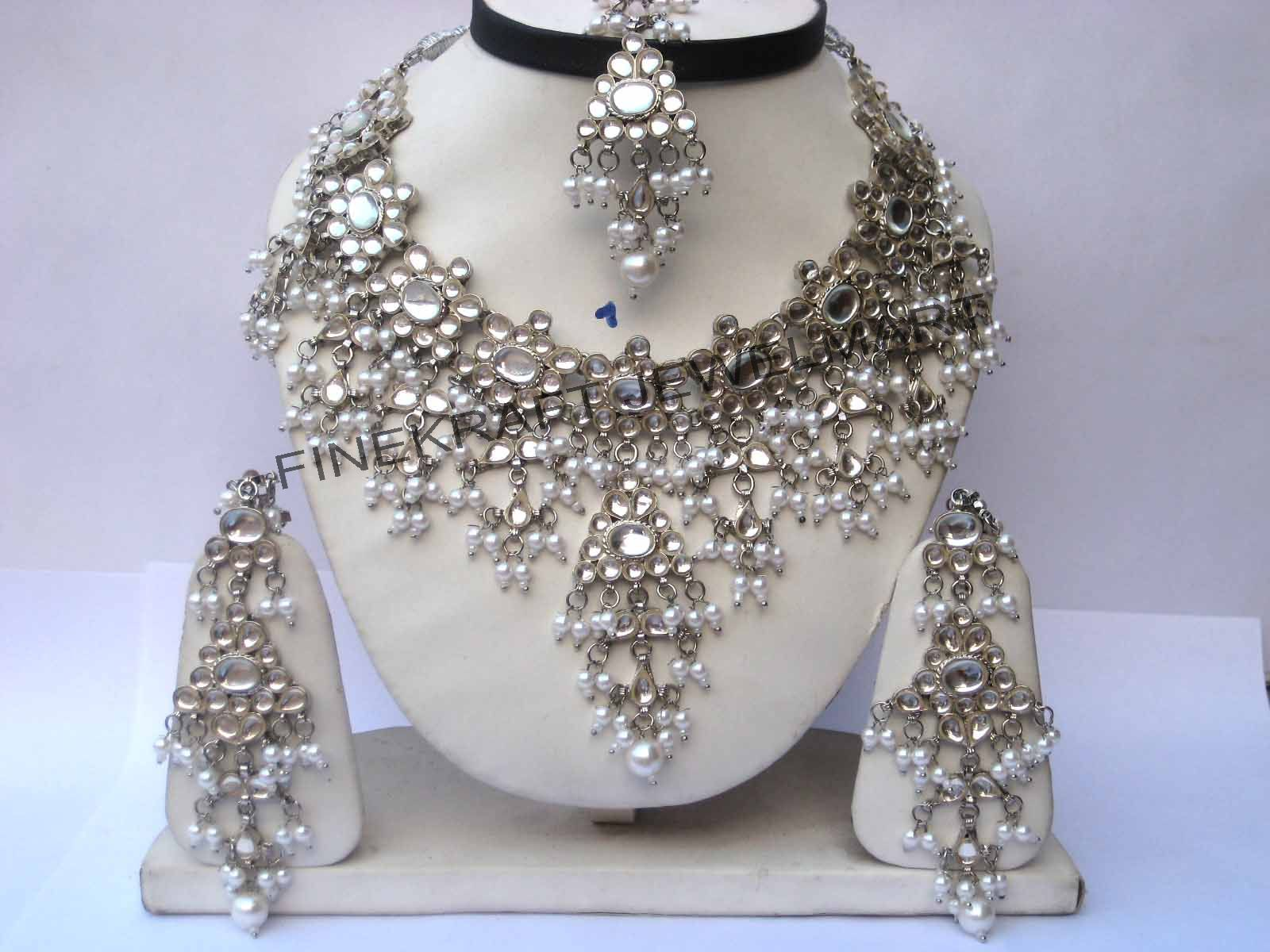 Indian Fashion Jewelry Fashion Pictures