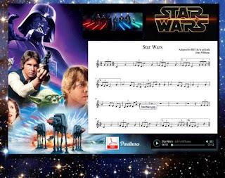 http://clasesdemusicaeso.wix.com/starwars