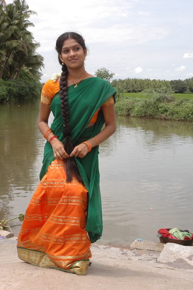 Tamil Pengal Pundai Okkum Photos | New Calendar Template Site