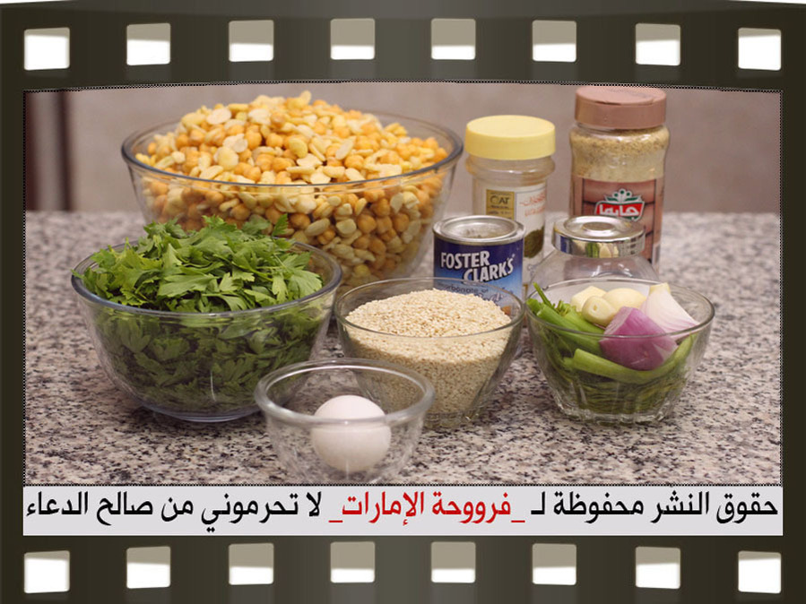 http://1.bp.blogspot.com/-jn-QPbuoSp4/Vn6BStYK1_I/AAAAAAAAal8/p90psBobJNQ/s1600/2.jpg