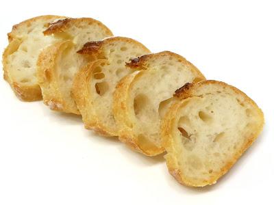 バゲット | Boulangerie NOBU(ブーランジェリーノブ)