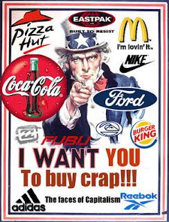 http://1.bp.blogspot.com/-jn2usNy11YY/UYIlIw7rIoI/AAAAAAABGVQ/eMZa1kyFfiM/s1600/kapitalismos.jpg