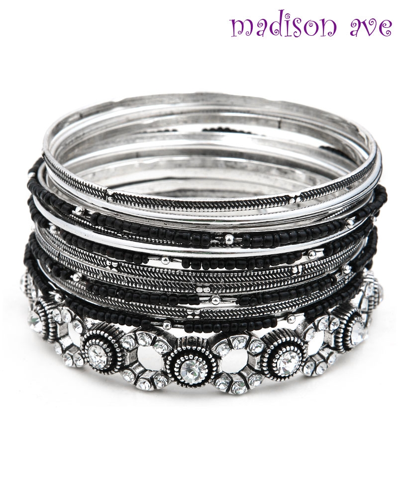 Buy Wholesale Jewelry Online for Men – Top Fashion Trends ...