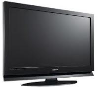 I MIGLIORI SITI PER PROGRAMMI TV