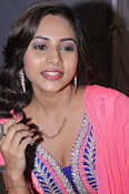 Suza latest hot photos at Naa Lovestory Modalaindi audio-thumbnail-5